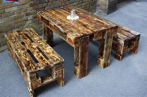Tisch Aus Europaletten Selber Bauen by Tisch Selber Bauen Aus Paletten Couchtisch