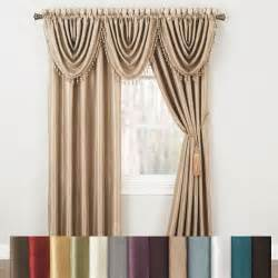 curtains for bedroom 2 annabella energy saving