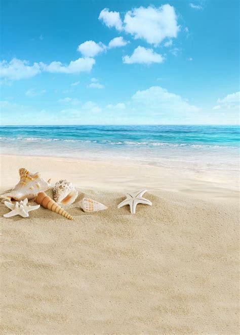 buy wholesale beach portrait photography  china