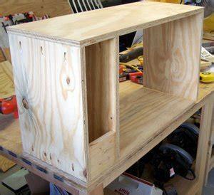 kreg jig kitchen cabinet plans to build your own cabinets use a kreg pocket jig 8829