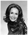 Beloved & Iconic Actress Katherine Helmond, Best Known For ...
