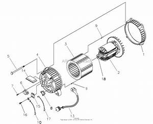 Briggs And Stratton Power Products 030335-0