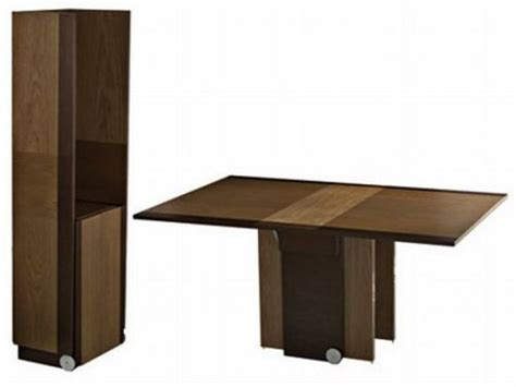 wall mounted folding dining table designs kitchen folding table folding dining table space saving