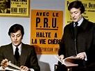 Creezy (1974) - Pierre Granier-Deferre | Synopsis ...