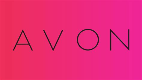 5 Best Sell From Home Companies Like Avon