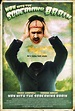 Man with the Screaming Brain Movie Poster - IMP Awards