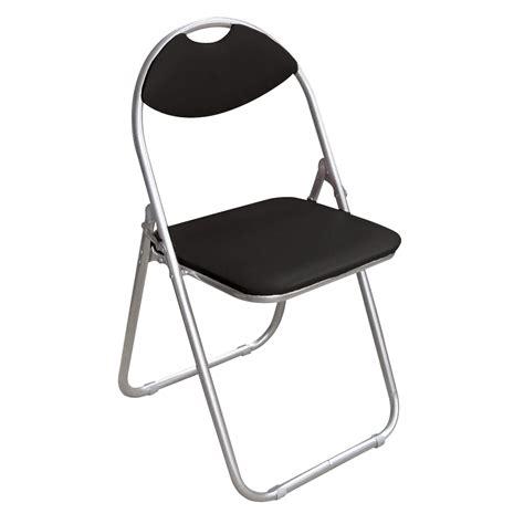 chaises pliantes but chaise pliantes