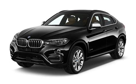 cars bmw x6 bmw x6 india price review images bmw cars