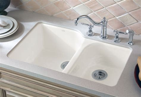 kitchen sink philippines dexterton corporation philippines 2815