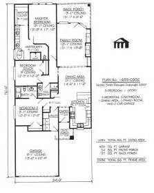 Single Story House Plans For Narrow Lots Photo by 1695 0302 Square Narrow Lot House Plan