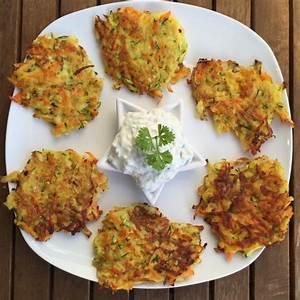 Kartoffel Kürbis Puffer : kartoffel gem se puffer kinder kommt essen ~ Lizthompson.info Haus und Dekorationen