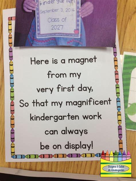 17 best ideas about preschool day on 121   fc1f6194f397598d6b120dcdc40b1e72