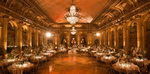 ny wedding venues most expensive wedding venues in new york ealuxe