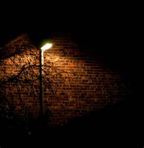Landscape Lighting Kit by Wiring For Spotlights Wiring Get Free Image About Wiring