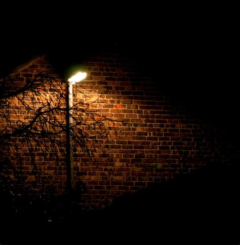 brick wall lights 10 essential components outdoor and indoor living warisan lighting