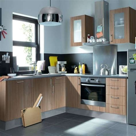 Piccole Cucine Moderne by Cucine Ad Angolo Piccole Cucine Moderne