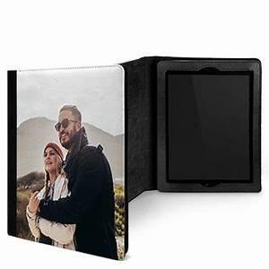 Ipad Hülle Selber Gestalten : ipad air h lle selbst gestalten mit foto printplanet ~ Watch28wear.com Haus und Dekorationen