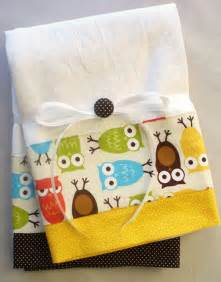 owl stuff kitchen decor at walmart craft ideas with dish