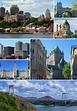 Quebec City - Wikipedia