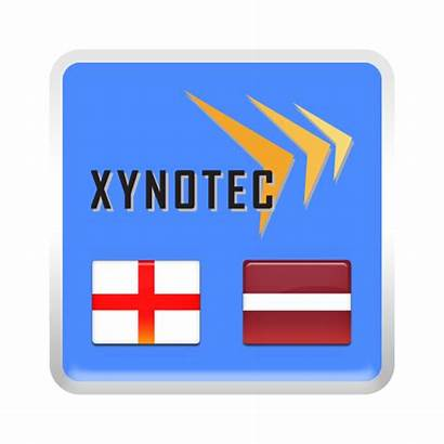 Latvian English Dictionary Android Apps