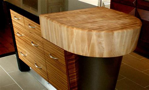 prefab butcher block countertops prefab outdoor fireplaces for sale country flame fireplace heaters