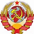 Congress of Soviets of the Soviet Union - Wikipedia