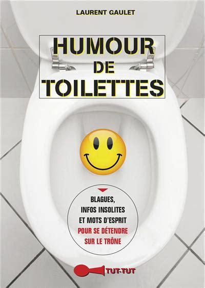 foto de image drole wc