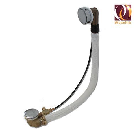 badewannen ablaufgarnitur ersatzteile ablaufgarnitur mit entleerung whirlpools badewannen ersatzteil