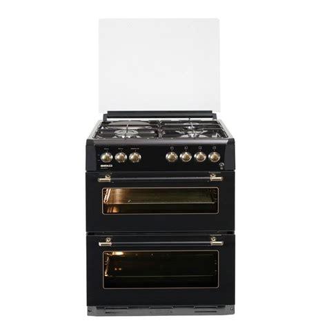 nettoyage de hotte de cuisine professionnel beko cdf63111b piano de cuisson mixte gaz électrique
