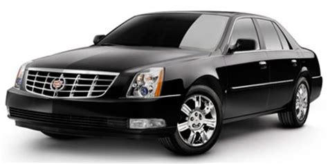 cadillac dts  sale  car connection