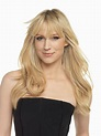 49 Hot Pictures Of Beth Riesgraf Will Prove That She Is ...