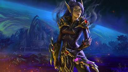 Warcraft Wallpapers 1440p 1080p Resolution Backgrounds 4k