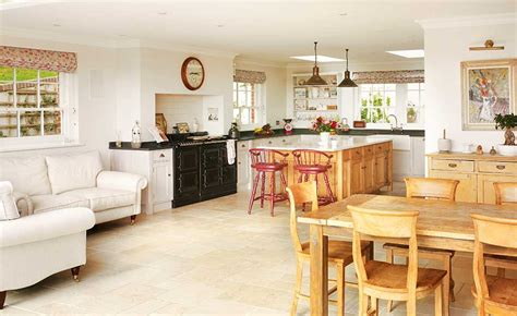open plan kitchen diner designs 15 best ideas of sofas for kitchen diner 7200