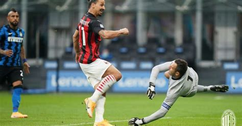 Inter de Milão x Milan: onde assistir e prováveis escalações