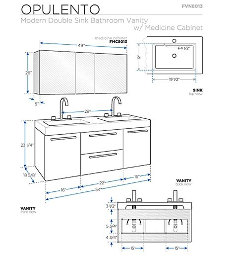 kitchen faucets modern bathroom vanities buy bathroom vanity furniture
