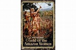 Gold of the Amazon Women (1979) (In Hindi) Watch Full ...