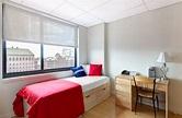 Columbia University Housing - Virtual Tour on Google Maps