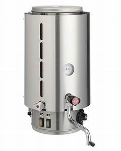 Kaffeevollautomat Mit Wasseranschluss : wki ~ Michelbontemps.com Haus und Dekorationen