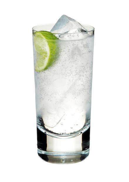 gin tonic bilder kidderminster tennis club kidderminster tennis club