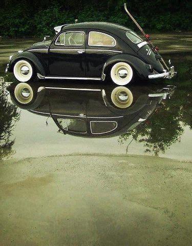 1st look of bugatti vision gt on track. Pin by dshimizu60 on Volkswagen & Porsche | Volkswagen, Vw ...