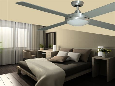 fans for bedroom ceiling fans for the bedroom inspirations best trends with