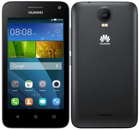 huawei smartphones with price huawei launches y336 y541 y625 and g620s smartphones in