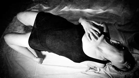 spanish photographer romy fernandez  weeks  songs