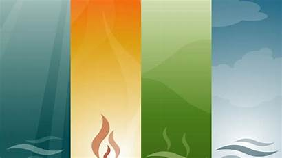 Elements Wallpaperaccess Wallpapers