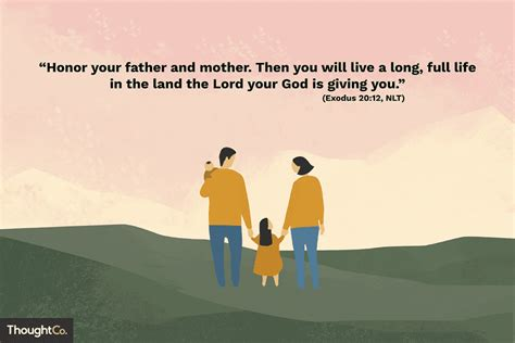 Inspirational bible verses about family and the importance of family in a christian life. 25 Bible Verses About Family