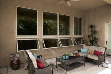 pella impervia energy star qualified fiberglass awning windows invite  fresh air