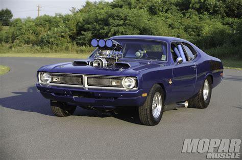 2014 Dodge Demon For Sale.html   Autos Post