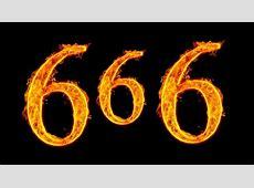 ¿Qué significa el 666? Esto responde el famoso exorcista