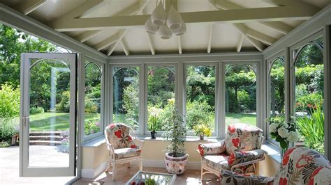 garden room interior decoration bespoke timber framed garden rooms david salisbury