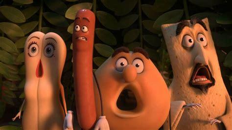 siege social burton sausage seth rogen s is r